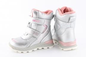 Купить Модель №6922 Термо ботинки ТМ Weestep - фото 3