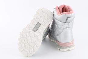 Купить Модель №6922 Термо ботинки ТМ Weestep - фото 4
