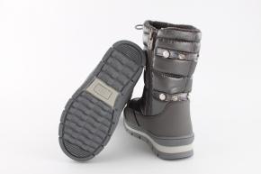 Купить Модель №6925 Термо ботинки ТМ Weestep - фото 4