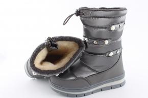Купить Модель №6925 Термо ботинки ТМ Weestep - фото 5