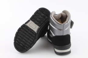 Купить Модель №6917 Термо ботинки ТМ Weestep - фото 4