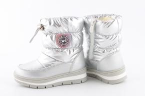Купить Модель №6918 Термо ботинки ТМ Weestep - фото 3