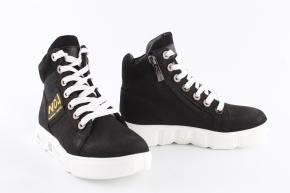 Купить Модель №6931 Ботинки ТМ «Palaris» (Украина) - фото 2