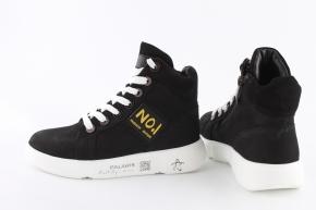 Купить Модель №6932 Ботинки ТМ «Palaris» (Украина) - фото 3