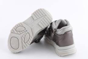 """Купить Модель №6951 Демисезонные ботинки Тм """"Weestep"""" - фото 4"""