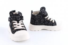 Купить Модель №6989 Ботинки ТМ CLIBEE (Румыния) - фото 2