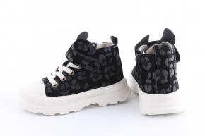 Купить Модель №6989 Ботинки ТМ CLIBEE (Румыния) - фото 3