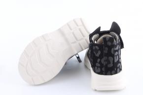 Купить Модель №6989 Ботинки ТМ CLIBEE (Румыния) - фото 4
