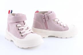 Купить Модель №6988 Ботинки ТМ CLIBEE (Румыния) - фото 3
