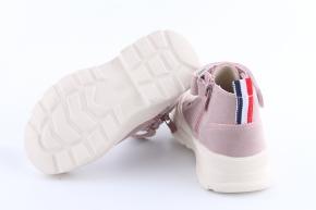 Купить Модель №6988 Ботинки ТМ CLIBEE (Румыния) - фото 5