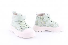 Купить Модель №7048/1 Ботинки ТМ CLIBEE (Румыния) - фото 2