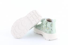Купить Модель №7048/1 Ботинки ТМ CLIBEE (Румыния) - фото 4