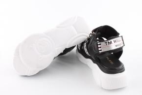 Купить Модель №7128 Босоножки ТМ «Palaris» - фото 4
