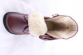 Купить Модель №5307 (Зима) - фото 5