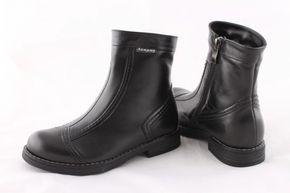Купить Модель №5412 Демисезонный ботинок ТМ «Каприз» - фото 3