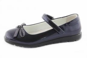 Купить Модель №6361 Туфли ТМ «Сказка» - фото 1