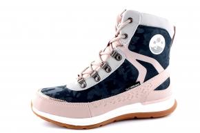 Купить Модель №6909 Зимние ботинки ТМ «BG» Termo - фото 1
