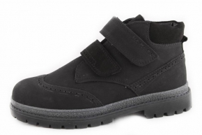 Купить Модель №6008 Демисезонные ботинки ТМ «Palaris» (Украина) - фото 1