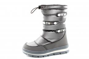 Купить Модель №6925 Термо ботинки ТМ Weestep - фото 1