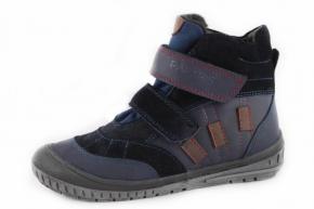 Купить Модель №5986 Ботинки ТМ «Palaris» (Украина) - фото 1