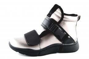 """Купить Модель №6846 Демисезонные ботинки Тм """"Weestep"""" - фото 1"""