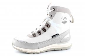 Купить Модель №6908 Зимние ботинки ТМ «BG» Termo - фото 1
