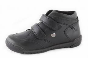 Купить Модель №6003 Демисезонные ботинки ТМ «BARTEK» - фото 1
