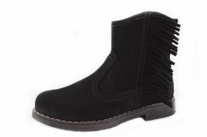 Купить Модель №5925 Ботинки ТМ «Palaris» (Украина) - фото 1