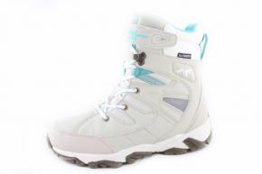 Купить Модель №5920 Зимние ботинки ТМ «BG» Termo - фото 1