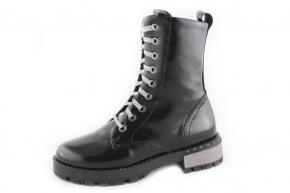 Купить Модель №6015 Демисезонные ботинки ТМ «Palaris» (Украина) - фото 1