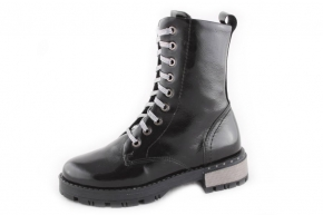 Купить Модель №6014 Демисезонные ботинки ТМ «Palaris» (Украина) - фото 1