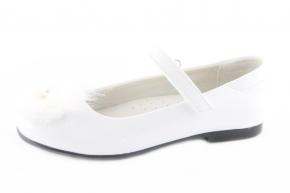 Купить Модель №6362 Туфли ТМ «Сказка» - фото 1