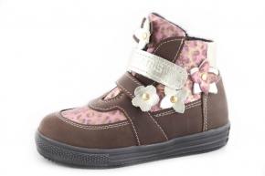 Купить Модель №6018 Демисезонные ботинки ТМ «Palaris» (Украина) - фото 1