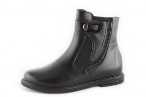 Купить Модель №6012 Демисезонный ботинки ТМ «Каприз» (Львов) - фото 1