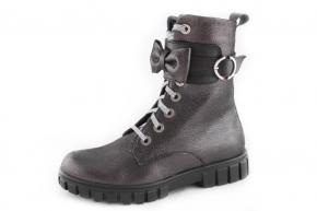 Купить Модель №6071 Зимние ботинки ТМ «Palaris» - фото 1