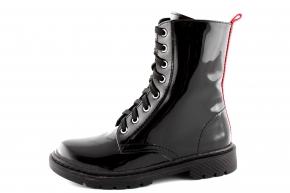 Купить Модель №6930 Демисезонный ботинки ТМ «Каприз» - фото 1