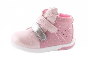Купить Модель №6104 Демисезонные ботинки ТМ CLIBEE - фото 1