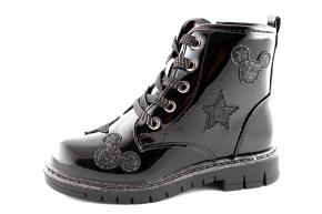 """Купить Модель №6844 Демисезонные ботинки Тм """"Weestep"""" - фото 1"""