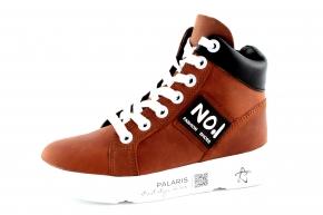 Купить Модель №6894 Ботинки ТМ «Palaris» (Украина) - фото 1