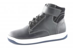 Купить Модель №6929 Демисезонный ботинки ТМ «Каприз» - фото 1
