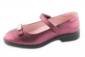 Купить Модель №6360 Туфли ТМ «Сказка» - фото 1