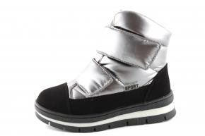 Купить Модель №6917 Термо ботинки ТМ Weestep - фото 1