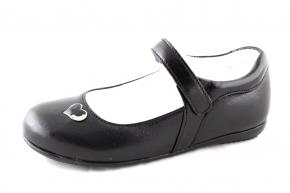 Купить Модель №5822 Туфли ТМ «Каприз» (Львов) - фото 1
