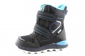 Модель №6926 Термо ботинки ТМ Weestep