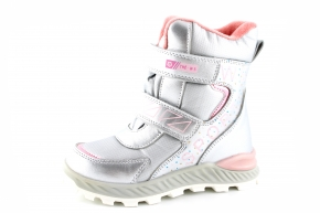 Купить Модель №6922 Термо ботинки ТМ Weestep - фото 1