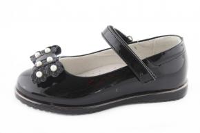 Купить Модель №6357 Туфли ТМ «Сказка» - фото 1
