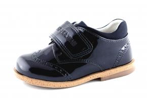 Купить Модель №6672 Туфли ТМ «Сказка» - фото 1