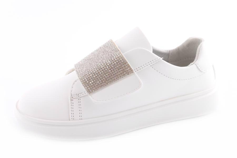 Модель №6223 Туфли ТМ «Сказка»