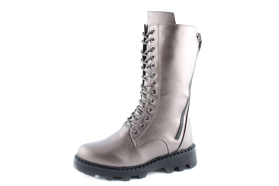 Модель №6386 Зимние ботинки Тм Clibee
