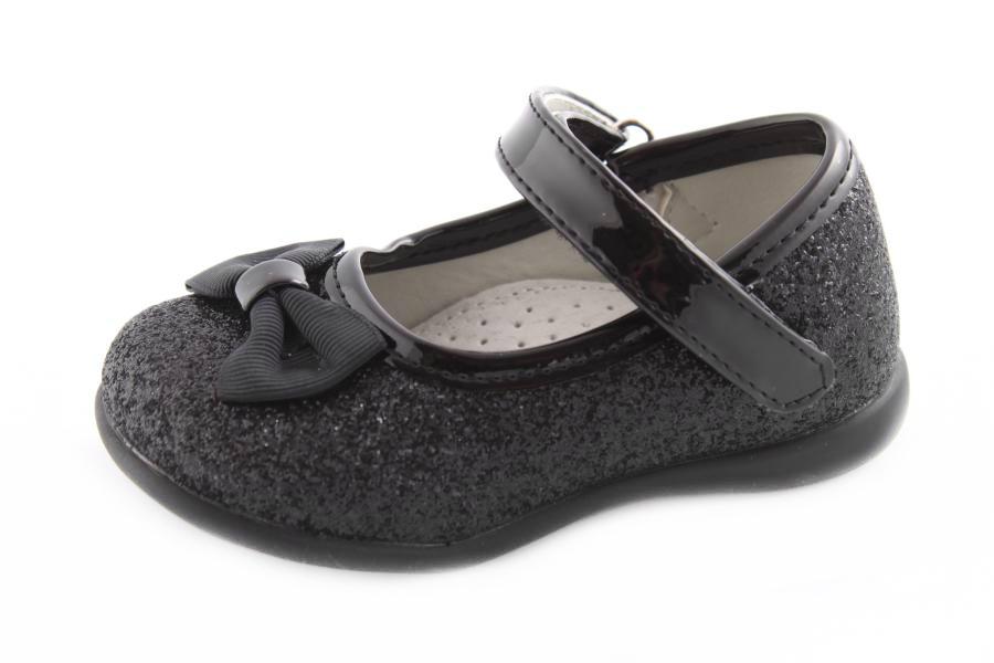 Модель №6138 Туфли ТМ CLIBEE (МАЛОМЕРЯТ)